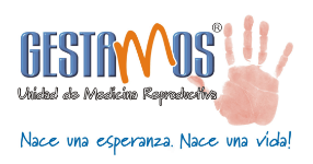 GESTAMOS   UNIDAD DE MEDICINA REPRODUCTIVA